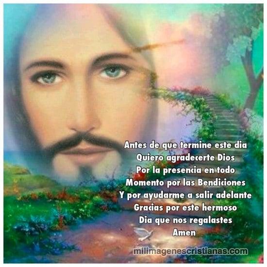 imágenes cristianas gratis
