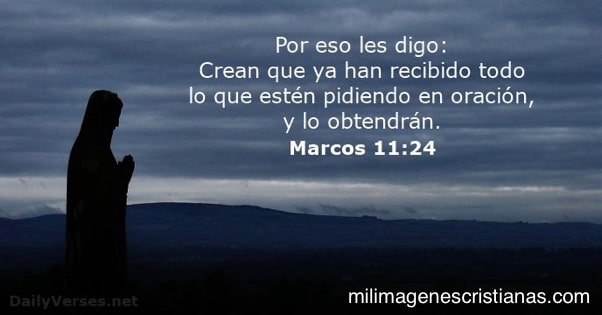 imagenes_cristianas_de_oracion